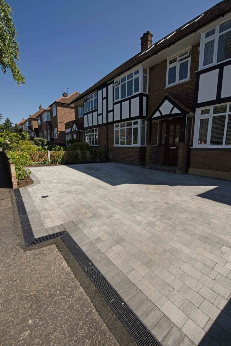 Chigwell Park Drive 3